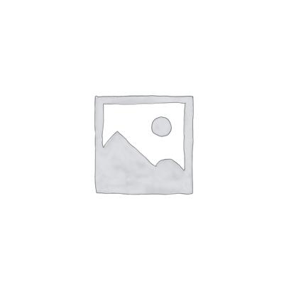Профиль облицовочный, угол соединения плитки 45° (25мм х 6,5мм х 2.7м) — серебро